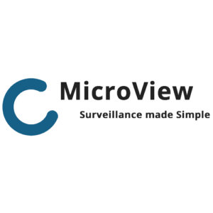 microview logo